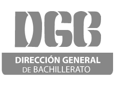 Dirección general de bachillerato