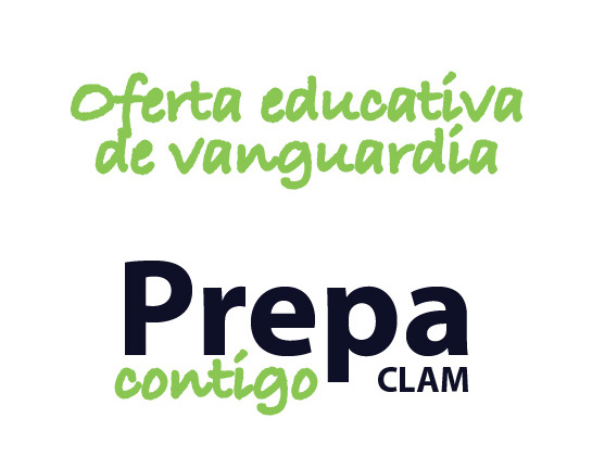 Inicio de clases 2018 PREPA SEP