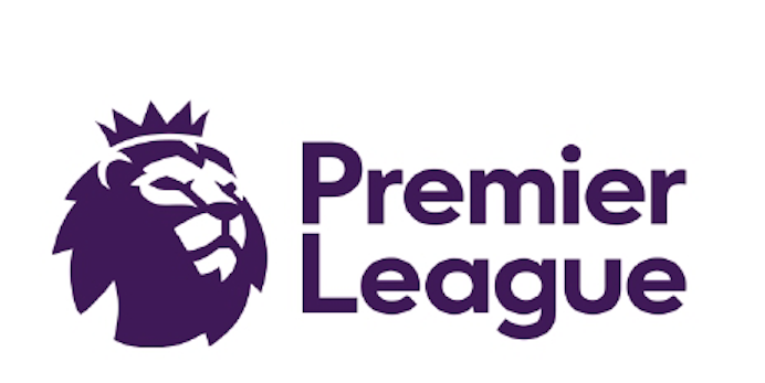 Calendario Premier League CLAM