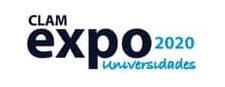 Te invitamos a Expo Universidades 2020